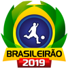 Brasileirão Pro 2019 Série A B