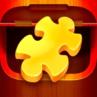 Codes for Jigsaw Puzzles - Puzzle Games Hack