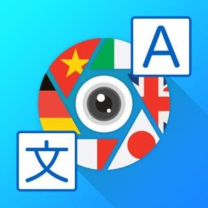 Camera Translator: Translate+ App Reviews, Free Download