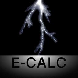 E-Calc Apprentice 2018