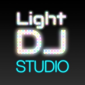 Light DJ Studio Recordings