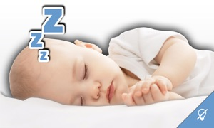 Sleep Baby ©