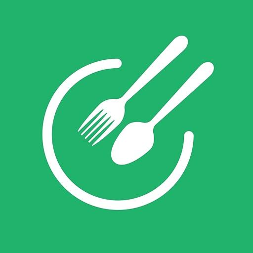 Keto Diet Meal Plan & Recipes iOS App