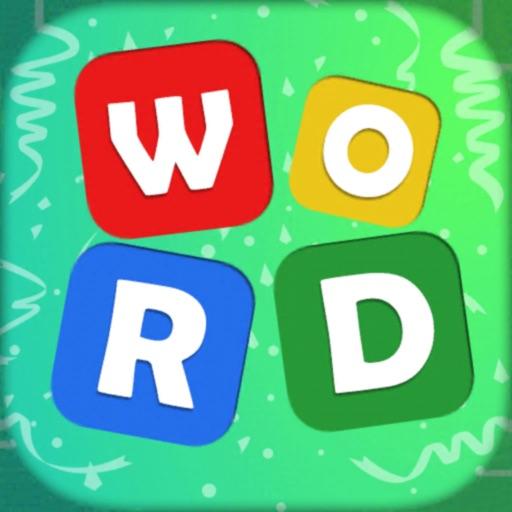 Word Scramble: word shuffle