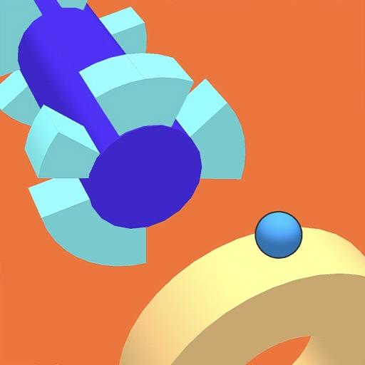 Tube Bounce!