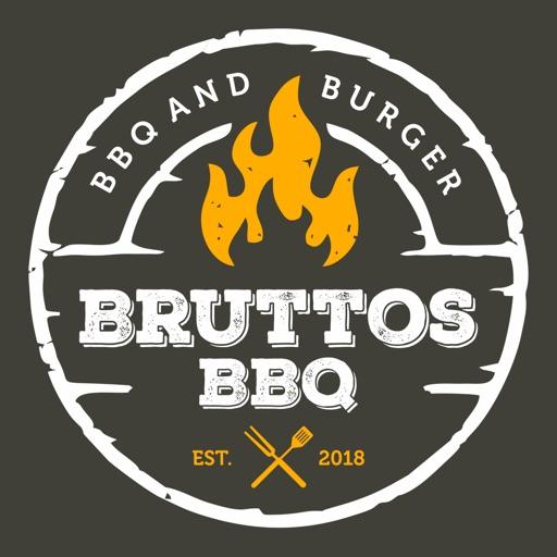 Bruttus BBQ