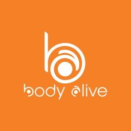 Body Alive CVG