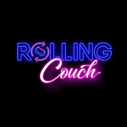 Rollingcouch