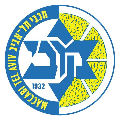 Maccabi TLV Youth