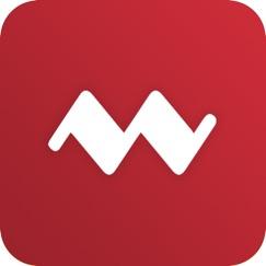 Myt Music - Discover Music inceleme ve yorumlar