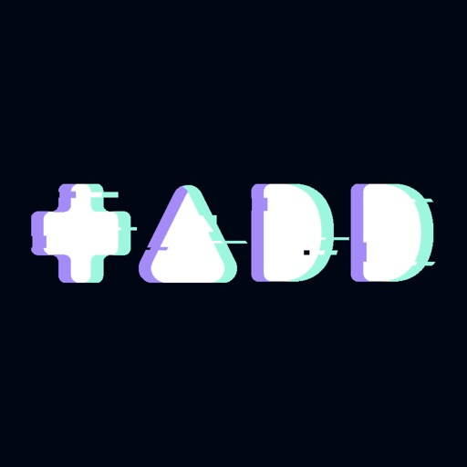 ADD: Random Chat&Find Friends