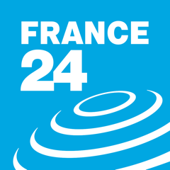 France 24 - World News 24/7