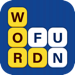 Wordfun- Word Find Mind Game Hack Online Generator