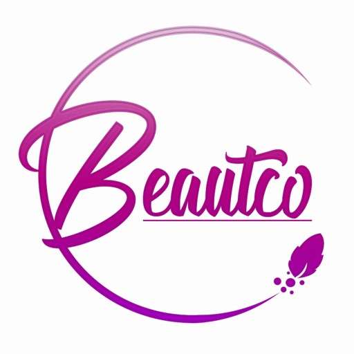 BEAUTCO - بيوتكو