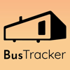 CI Bus Tracker
