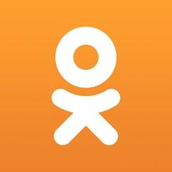 Одноклассники: Общение онлайн обслуживание клиентов