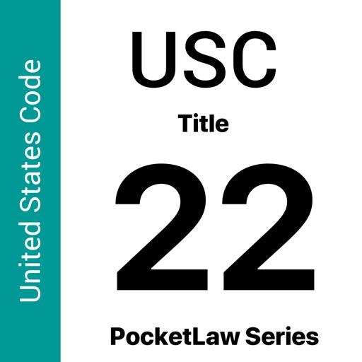 USC 22 by PocketLaw