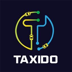 Taxido