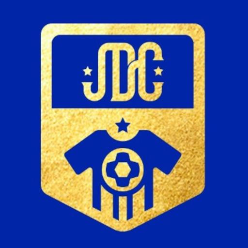 JDC APP icon