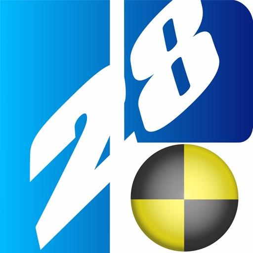 PA28 M&B