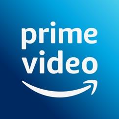 Amazon Prime Video télécharger