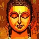 Buddhism Stickers & Emoji