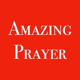 Amazing Prayer