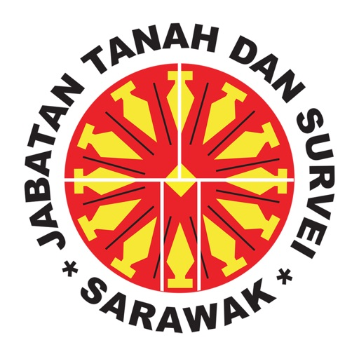 Mobile Lasis By Sarawak State Government