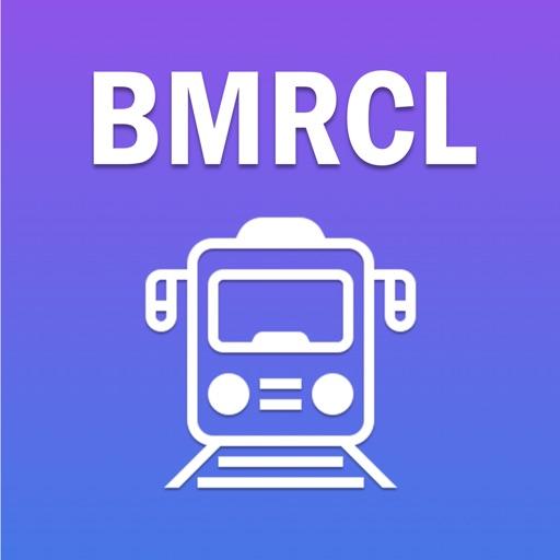 BMRCL Bengaluru Metro