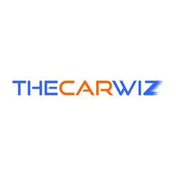 TheCarWiz: Buy/Trade/Sell Cars