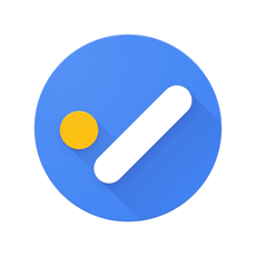 ‎Google Tasks: super efficienza