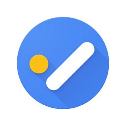 Ícone do app Google Tarefas: seja produtivo