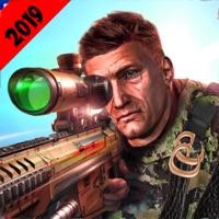 Codes for FPS Assassin Guns War Strike Hack