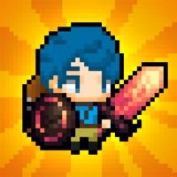 Dungeon & Alchemist - Idle RPG Hack Online Generator  img