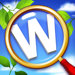Mystery Word Puzzle Hack Online Generator