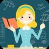 Quiz Time English Word Skills