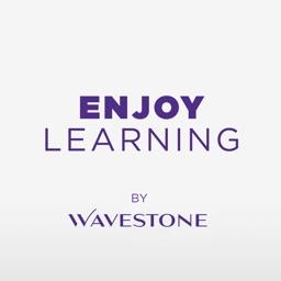 Enjoy Learning By Wavestone