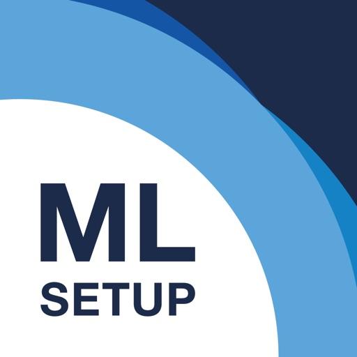 Mobile Link Setup