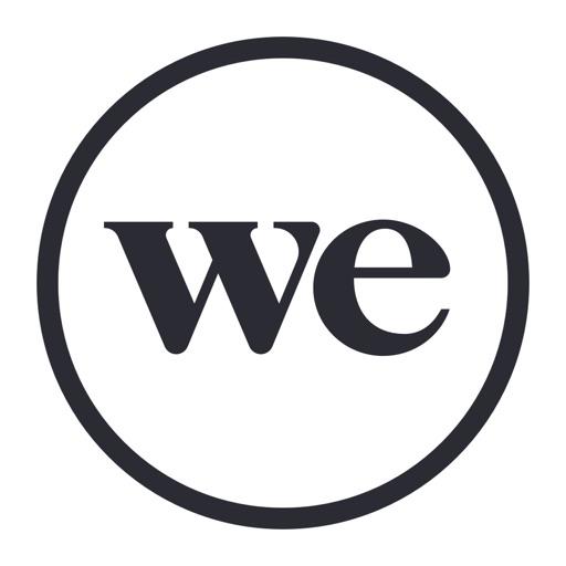 WeWork - AppRecs