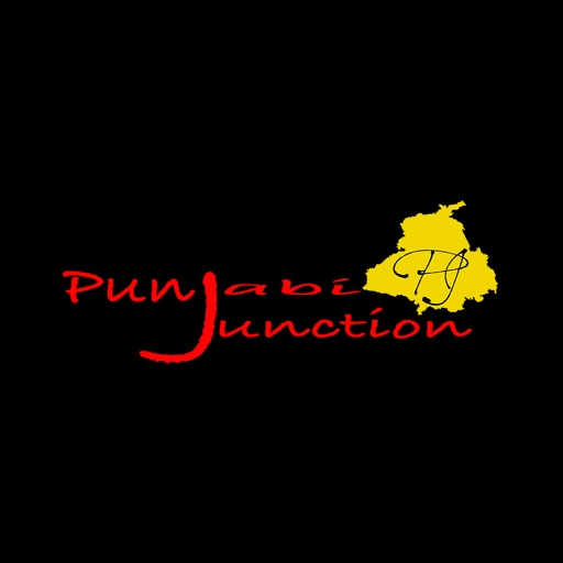 Punjabi Junction
