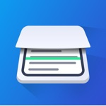 Clear Scanner - Paper scanner