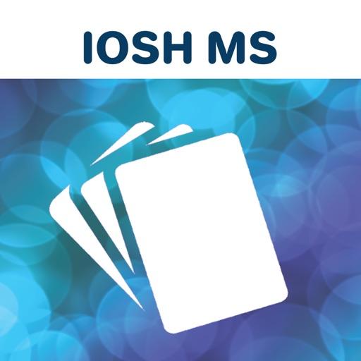 IOSH MS Prep