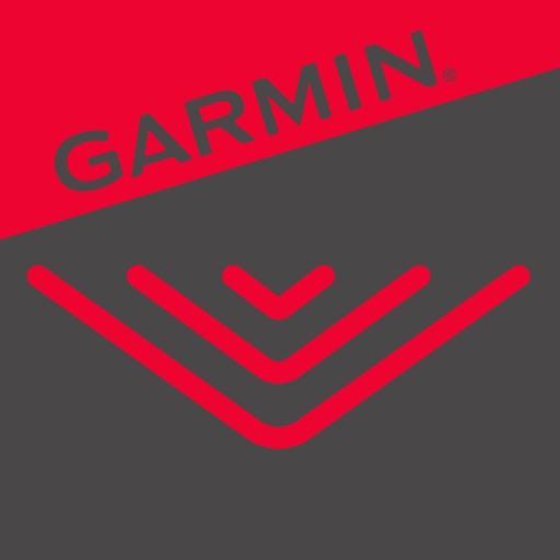 Garmin Varia™ icon