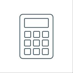 Neumorphic Calculator For iOS