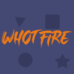 whotfire