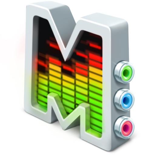 MRAP Remote