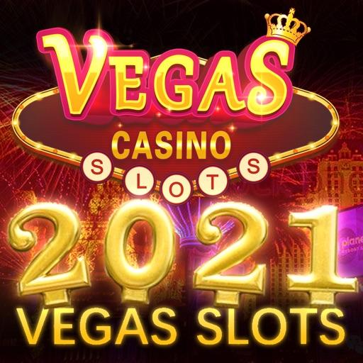 90242la Night Casino Party Rentals 38 Photos Slot Machine