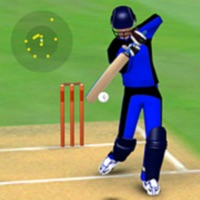 Codes for Smashing Cricket: Play Real 3D Hack