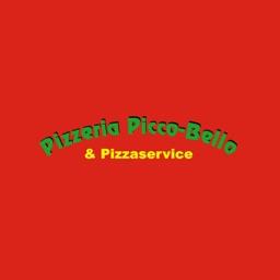 Pizzeria Picco-Bello