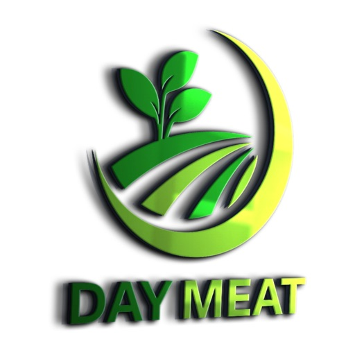 Day Meat